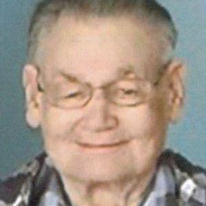 Ronald W. Miller Obituary Photo