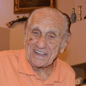 Carl F. Zielinski