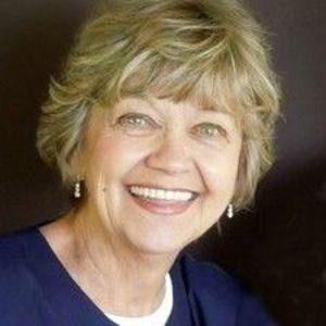 Margaret A. Ashburn