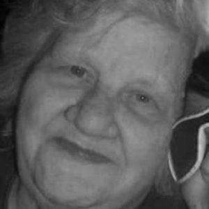 Marie P. Monhollen