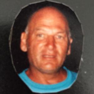 William J. Formosi Obituary Photo