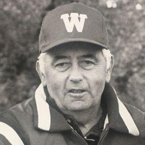 Roger G. Maloney