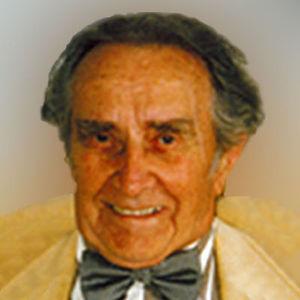 Florian Gutowski Obituary Photo