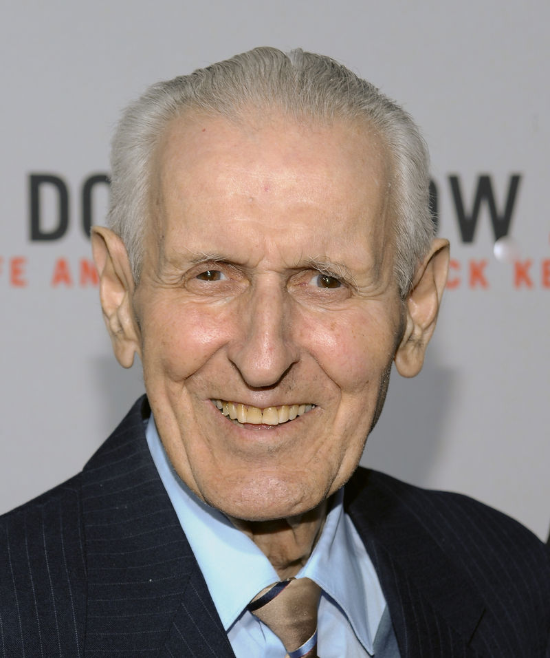 dr jack kevorkian Controversial pathologist's rise to fame in 1990s led to national debate in the us over assisted suicide.
