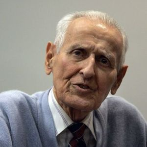 Jack Kevorkian Obituary Photo