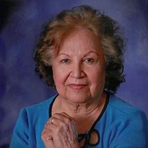 Minerva  Lona  Angulo