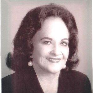 Jeanne Olle Shearer