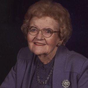 Corinne  V Tetzlaff