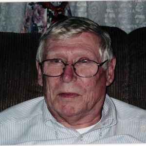 Kenneth Rowland Godschall, Jr. Obituary Photo