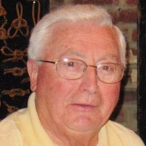 """Salvatore """"Sal"""" Falconi Obituary Photo"""