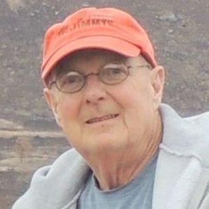 Charles D.  Varco