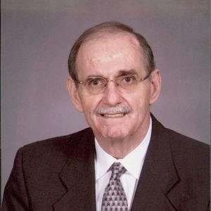 Jimmy Callihan