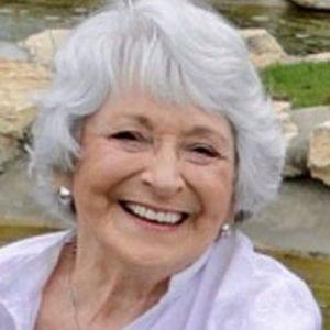 Idelle  Ringel  Abramson