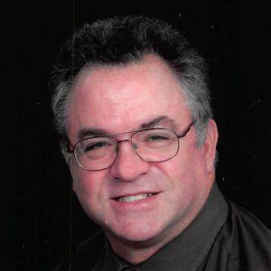 Hugh R. Sumner
