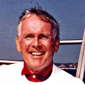 Richard Joseph Cunningham
