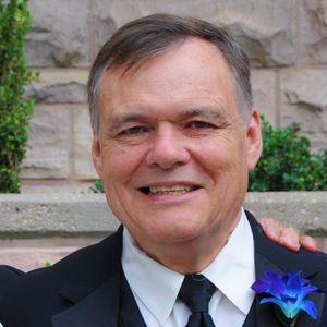 Harland Harold Reid Ii Obituary Charleston South Carolina J