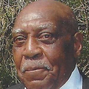 William Noel Nelson, Sr.