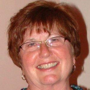 Judith Lee Price