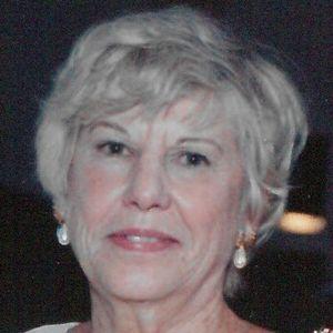 Marian D Ludwig