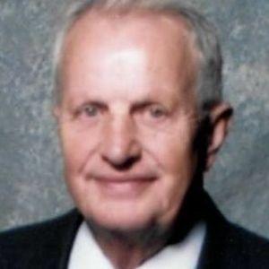 Justin E. (Barney) Arata, MD