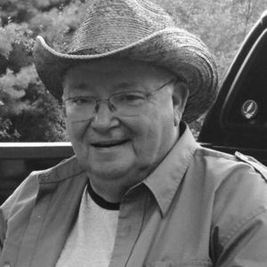 David Lasch Obituary Photo