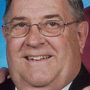 """Kenneth  """"Ken"""" Koltz Obituary Photo"""