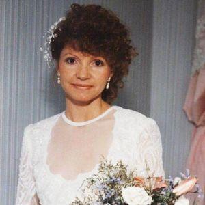 Vicki J. Smith Obituary Photo