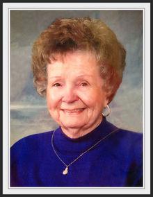 Edna Posey Hines