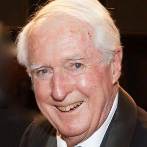 James Quinne DeWitt Obituary Photo