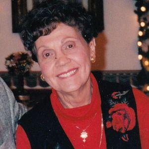 Delia Jonker
