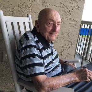 Col. (Ret.) John J.  Danielson, Jr.