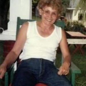 Mary K. Perdue
