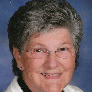 Suzanne  L. Nowaczyk
