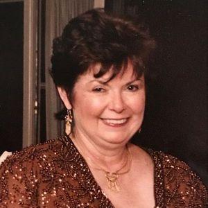 Barbara A. Recupido Masse Obituary Photo