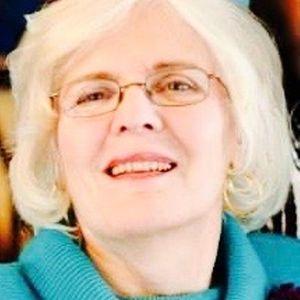 Mrs. Ann E. Gafford