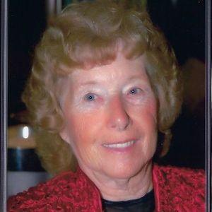 Arline Norma Senecal