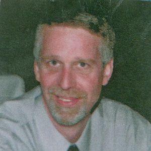 Philip F. Wittmeyer