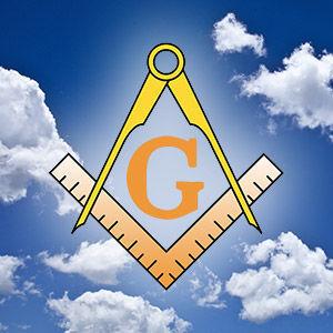 Glenn Charles Grayburn