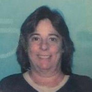 Deborah P. Chernin