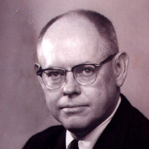 Joseph Nowlin Boaz