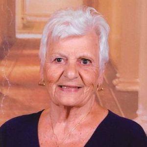 Isabel J. (Cabral) Linskey