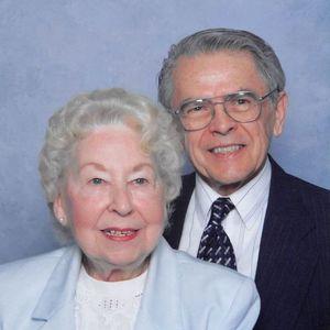 William Dienes Obituary Photo