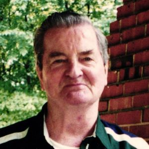 Lawrence A. Fite, Sr. Obituary Photo