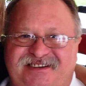 Mr.  Dan  Earl Reeves