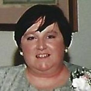 Anne M. Audlee Obituary Photo