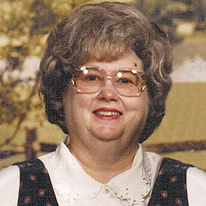 Beverly Loretta (Mortlock) Arel Obituary Photo