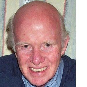 E. Patrick Flynn