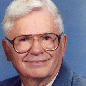 James Herbert Mennewisch