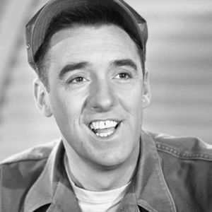 Jim Nabors Obituary Photo