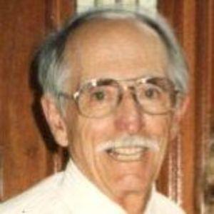 Andrew Louis Zamberlin
